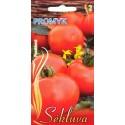 Pomidorai valgomieji 'Promyk' 0,3 g