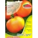 Pomidorai valgomieji 'Jantar' 0,2 g, Nano-gro
