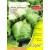 Salotos sėjamosios 'Kumak' 0,5 g