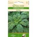 Салатная листовая капуста 'Kapral' 2 g