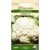 Cauliflower 'Synergy' H, 15 seeds