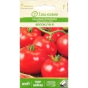 Tomato 'Brooklyn' H, 10 seeds