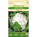 Цветная капуста 'Fastnet' H, 20 семян