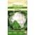 Blumenkohl 'Fastnet' H, 20 Samen