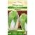 Napa cabbage 'Sprinkin' H, 0,1 g