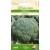 Brokoliai 'Lucky' H, 30 sėklų