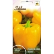 Peperone 'Yellow California Wonder'