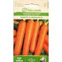 Морковь посевная 'Nantes 5 Monanta' 2 г