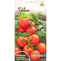 Ēdamais tomāts 'Orkado' H, 10 sēklas
