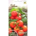 Pomidorai valgomieji 'Orkado' H, 10 sėklų