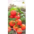 Tomate 'Orkado' H, 10 Samen