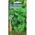 Špinokai zelandiniai 4 g
