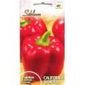 Paprika 'California wonder' 0,5 g