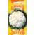 Blumenkohl 'Opaal' 30 Samen