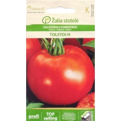 Tomate 'Tolstoi' H, 0,1 g