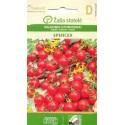 Ēdamais tomāts 'Spencer' 0,1 g