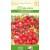 Pomidorai valgomieji 'Spencer' 0,1 g