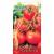 Tomato 'Dafne' H, 0,1 g