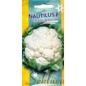 Cavolfiore 'Nautilus' H, 30 semi