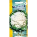 Cauliflower 'Nautilus' H, 30 seeds