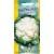 Blumenkohl 'Nautilus' H, 30 Samen