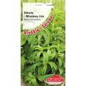 Stevia rebaudiana, 10 semi