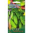 Cucumber 'Rodnichok natur' H, 1,5 g