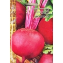 Root and tuberous vegetables